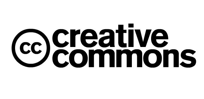 creativecommons_main.png